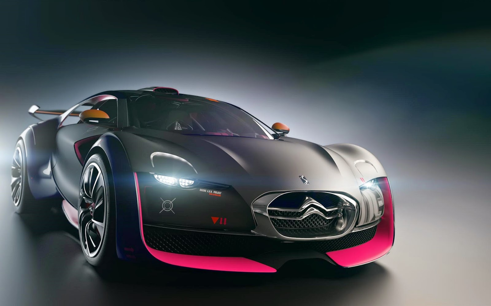 Free Download 45 Best Car Hd Wallpapers Free Download Wallpapers