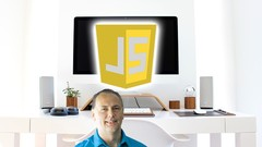 JavaScript - DOMinator project apply JavaScript learn DOM
