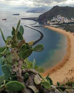 Otro evento genial: Devfest Educación Tenerife 2016, compartiendo conocimiento para un mundo mejor