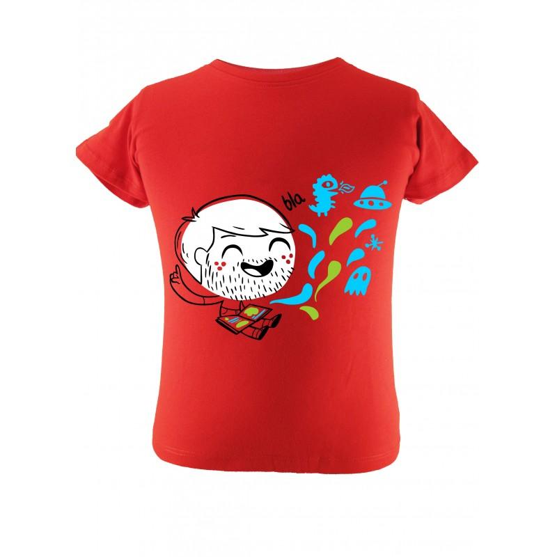 https://kechulada.com/camisetas-historietas/122-1595-historietas.html#/12-talla-s/32-color_de_la_camiseta-roja