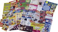 Siti per creare volantini, brochure, flyer, locandine e opuscoli, gratis e online