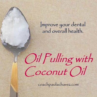 lauric acid, Coconut oil pulling, benefits of coconut oil, coconut oil, oil pulling