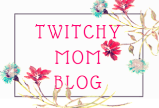Twitchy Mom Blog philippines