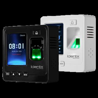ZKTeco SF100 Access Control