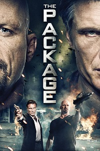 Watch The Package Online Free in HD