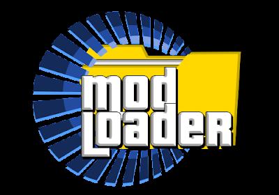 ModLoader V0.3.4 Final