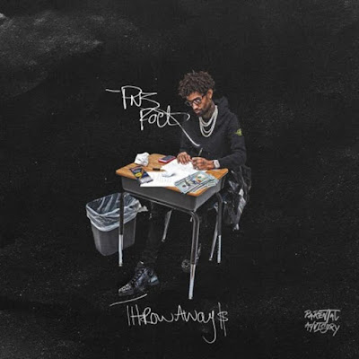 Foreign Music: PnB Rock ft Tee Grizzley - What's That (Mp3 Download)