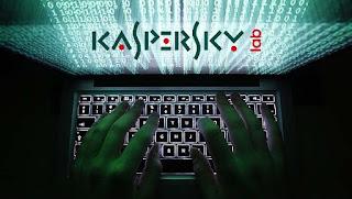 Kaspersky Lab, dünyanın en büyük blockchain girişimi Ethereum Alliance'a katıldı