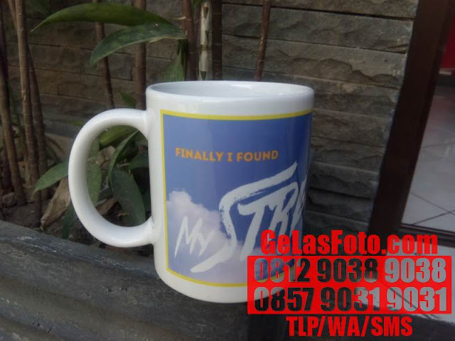 COUPLE MUGS UAE