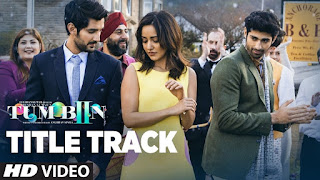 Tum Bin 2 – Title Track Video Watch Online HD Video