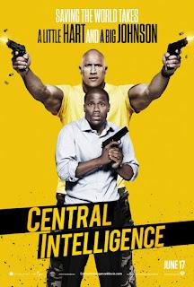 فيلم 2016 Central Intelligence مترجم مشاهدة اون لاين و تحميل  MV5BMjA2NzEzNjIwNl5BMl5BanBnXkFtZTgwNzgwMTEzNzE%2540._V1_SY1000_CR0%252C0%252C674%252C1000_AL_