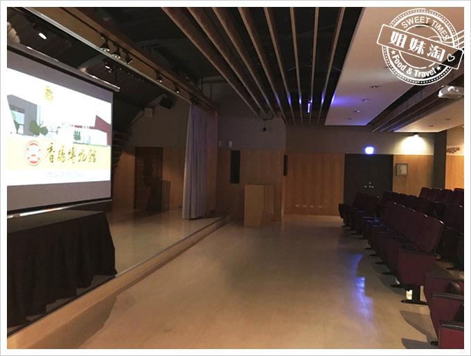 黑橋牌香腸博物館-台南旅遊推薦