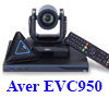 Aver EVC950