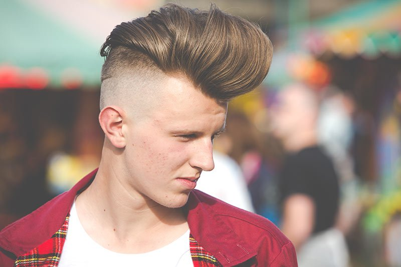 Latest mens hair trends 2016 instyler uk as per current patterns in the event the aforementioned prevalent mens hairdos 2015 and feels flawlessness we trust that our commitment will help you urmus Images