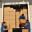 PBTP Moving Company Apache Junction