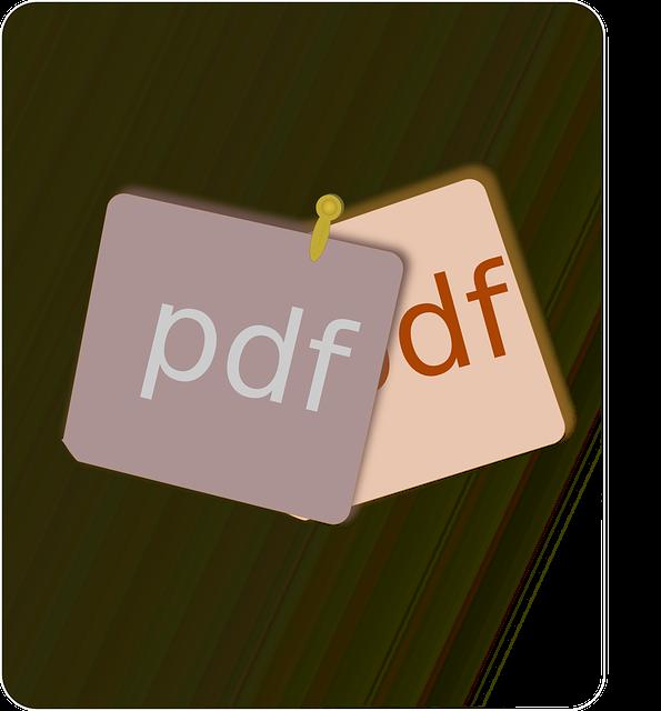pdf, desbloquear, herramientas, tools, ideas útiles, online