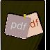 Desbloquear Documentos en Pdf