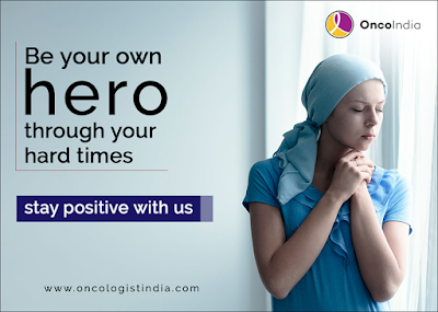 https://www.oncologistindia.com/department-of-excellence/surgical-oncology