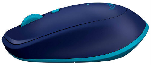 best wireless mouse for macbook pro pc mac laptop