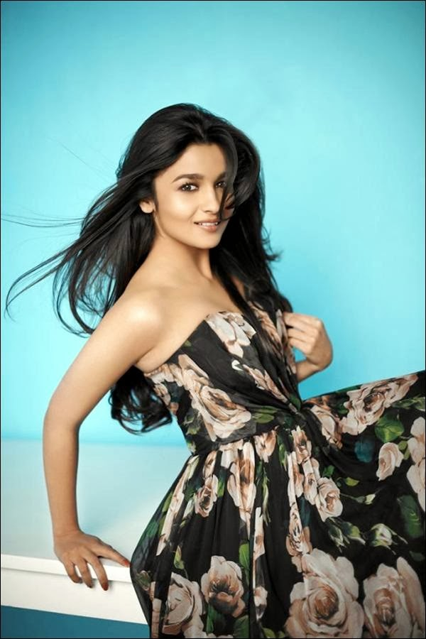 alia-bhatt-latest-photoshoot-1