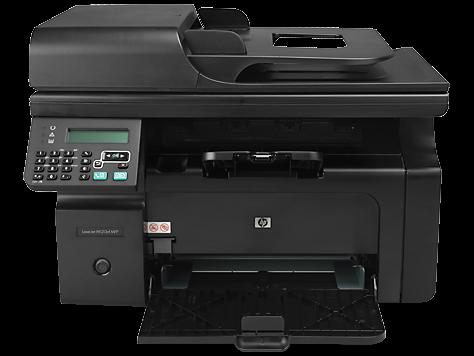 Hp Printer Installation Software For Mac Mfp 2277dw