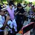 'El Cacique de La Junta' sigue vivo para su familia y fanaticada