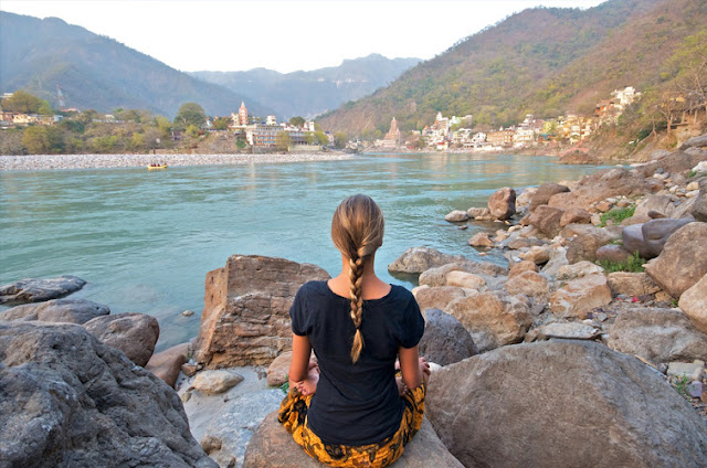 yoga-rishikesh-manali-shimla-manali