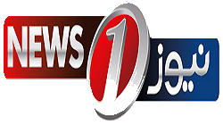 الجنس الأكاذيب أشرطة الفيديو التدخل الأجنبي الحيل القذرة انتخابات نتنياهو 2019 هي التي حصلت عليها أخير ا انتخابات إسرائيل 2019 News1 نيوز وان News1