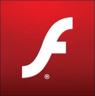 برنامج, فلاش, بلاير, Flash ,Player, مشغل, الفلاش, للكمبيوتر