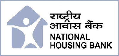 Government Acquired NHB