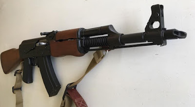Two-River-Arms-M72-Carbine