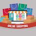 5 Situs Belanja Online Bayar di Tempat Paling Terpercaya