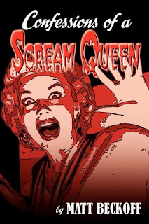 http://www.bearmanormedia.com/confessions-of-a-scream-queen-by-matt-beckoff?search=confessions%20of%20a%20scream%20queen