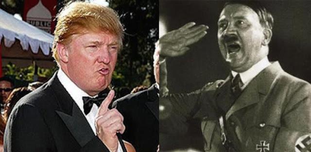 Donald_Trump_Hitler_moderno