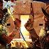 Tiahuanaco!! Η πόλη των γιγάντων!! Η κρυμμένη ιστορία του ...!!!