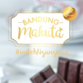 bandung-makuta-gold