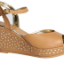 Must Buy- FOOTIN Wedges at Rs. 189 + Free Shipping On All Sizes ( Worth of Rs.1299)