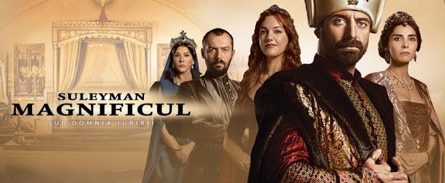 Suleyman Magnificul Episodul 5 Online Filme Online Subtitrate Desene Animate Dublate