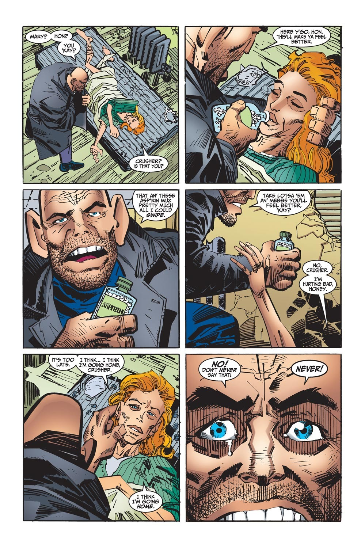 Thor (1998) Issue #26 #27 - English 11