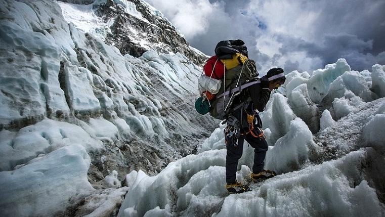 Sherpa, Pekerjaan Sulit yang Menantang Maut dan Bahaya