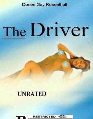 18+ The Driver 2003 UNRATED Dual Audio Hindi DVDRip 480p