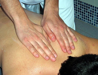 https://massage.countdowntofreedom.net/2017/07/can-massage-control-inflammation.html