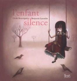 https://www.lachroniquedespassions.com/2019/02/lenfant-silence-de-benjamin-lacombe-et.html