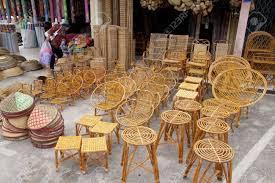 small business bambu products
