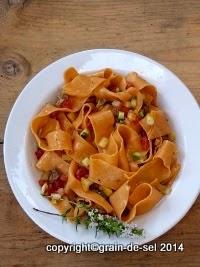 http://salzkorn.blogspot.de/2014/08/tomatennudeln-mit-zucchini-und.html