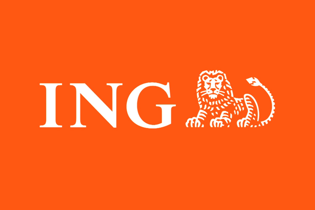 ING wijzigt tarieven voor particuliere betaalpakketten per ...