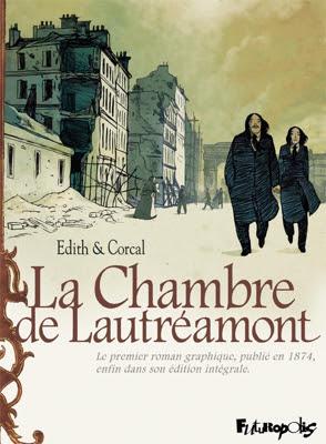 https://culturebox.francetvinfo.fr/livres/bande-dessinee/la-chambre-de-lautreamont-l-invitation-au-frisson-de-la-libraire-83104