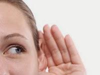 Pentingnya Menjaga Kebersihan Telinga
