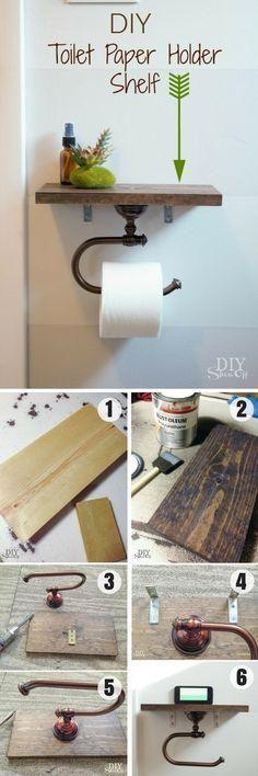 9b67c65c7b98bf9dc4376761321ba13c 35 Low-budget Ideas to Make Your Home Look Like a Million Bucks Interior