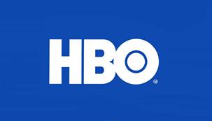 Assistir → HBO Online Grátis